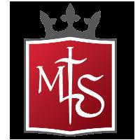 Malleus Martialis coat of arms